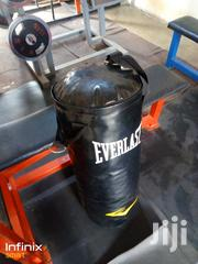 Everlast Punching Bag | Sports Equipment for sale in Central Region, Kampala