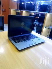 HP Elitebook 820 G4 500GB HDD Core i5 4GB Ram | Laptops & Computers for sale in Central Region, Kampala