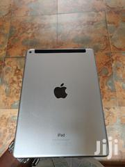 Apple iPad Air 2 64 GB Black | Tablets for sale in Central Region, Kampala