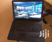 HP Stream Notebook 500GB HDD Core 2 Duo 4GB Ram   Laptops & Computers for sale in Central Region, Kampala