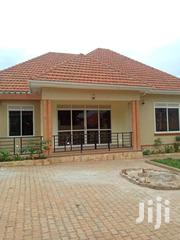 House For Sale In Kitende Ntebbe Road | Houses & Apartments For Sale for sale in Central Region, Kampala