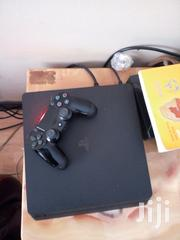 Ps4 On Sale | Video Game Consoles for sale in Central Region, Kampala