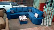 Kings Sofa | Furniture for sale in Central Region, Kampala