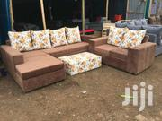 Perfect Furniture | Furniture for sale in Central Region, Kampala
