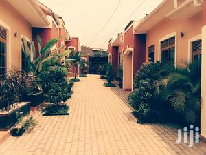 Classic Self Contained Rooms For Rent In Bweyogerere