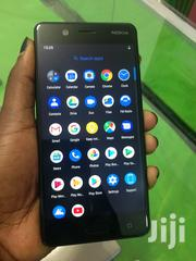 Nokia 5 16 GB Black | Mobile Phones for sale in Central Region, Kampala