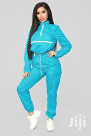 Trucksuit For Ladies   Clothing for sale in Central Region, Kampala