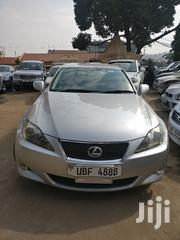 Lexus LS 2006 430 Silver | Cars for sale in Central Region, Kampala