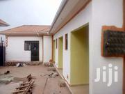 Brand New Self-contained Single Room For Rent Makindye Inside Chitchen | Houses & Apartments For Rent for sale in Central Region, Kampala