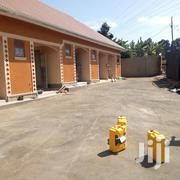 New 2 Rooms House For Rent At Seeta Town | Houses & Apartments For Rent for sale in Central Region, Mukono