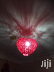 Heart Shaped Lampshades | Home Accessories for sale in Central Region, Kampala