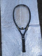 Tennis Equipment | Sports Equipment for sale in Western Region, Hoima