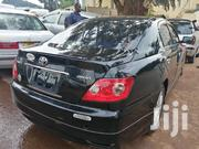 New Toyota Mark X 2006 Black | Cars for sale in Central Region, Kampala