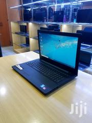 Lenovo G50-70 15.6 Inches 500Gb Hdd Core I5 4Gb Ram | Laptops & Computers for sale in Central Region, Kampala