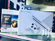 Brand New Xbox One S Console | Video Game Consoles for sale in Central Region, Kampala