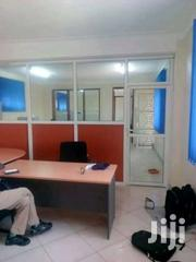 Office Partitions | Commercial Property For Sale for sale in Central Region, Kampala
