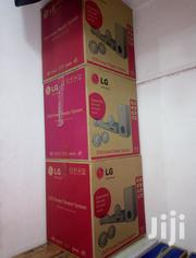 LG DVD Home Theater System 300w | Audio & Music Equipment for sale in Central Region, Kampala
