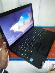 Get Yourself A Laptop 320GB HDD Intel Celeron 2GB RAM | Laptops & Computers for sale in Central Region, Kampala