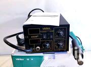 SMD KADA Rework Station | Electrical Tools for sale in Central Region, Kampala