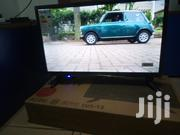 Brand New Lg Digital Tv 26 Inches | TV & DVD Equipment for sale in Central Region, Kampala
