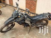 Honda CBR 2004 Black | Motorcycles & Scooters for sale in Central Region, Wakiso