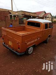 Kombi Twin Cab | Cars for sale in Eastern Region, Jinja