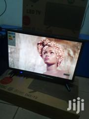 Brand New Lg 26 Inches Digital | TV & DVD Equipment for sale in Central Region, Kampala