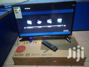 26 Inches Digital Flat Screen Lg | TV & DVD Equipment for sale in Central Region, Kampala