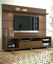 Tv Stand With Storage | Furniture for sale in Central Region, Kampala