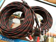 Speedy HDMI Cables | Accessories & Supplies for Electronics for sale in Central Region, Kampala