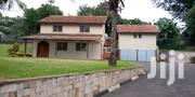 House For Rent In Nakasero | Houses & Apartments For Rent for sale in Central Region, Kampala
