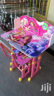 Kid's Reading Table | Children's Furniture for sale in Central Region, Kampala