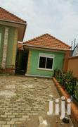 Below Market Price Awesome Value. 4beds/3toilets In Najjera  | Houses & Apartments For Sale for sale in Kisoro, Western Region, Uganda