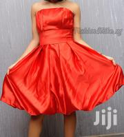 Party Wear For All Party Goers | Clothing for sale in Central Region, Kampala