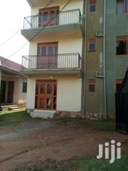 Ntinda Double Room Self Contained | Houses & Apartments For Rent for sale in Central Region, Kampala