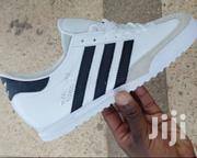 Adidas All Round | Shoes for sale in Central Region, Kampala