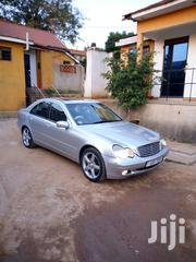 Car Hire For Functions | Wedding Venues & Services for sale in Central Region, Kampala