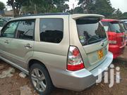 New Subaru Forester 2006 | Cars for sale in Central Region, Kampala