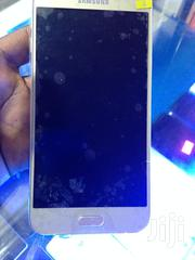 New Samsung Galaxy A8 64 GB Gold | Mobile Phones for sale in Central Region, Kampala