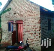 Two Rooms House For Sale At Bukasa | Houses & Apartments For Sale for sale in Central Region, Wakiso