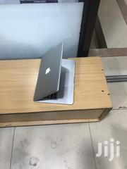 "Macbook Pro 500 GB HDD Core I5 14"" (2012) 