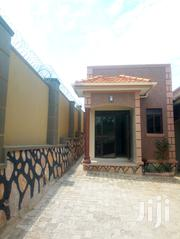 Kireka New Single Rooms | Houses & Apartments For Rent for sale in Central Region, Kampala