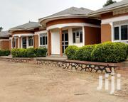 House Is For Rent In Kisaasi | Houses & Apartments For Rent for sale in Central Region, Kampala