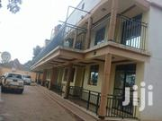 Kyebando World Class 1 Bedroom Apartment | Houses & Apartments For Rent for sale in Central Region, Kampala
