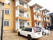 Spacious 2 Bedroom Apartment For Rent In Namugongo | Houses & Apartments For Rent for sale in Central Region, Kampala