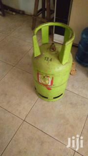 Quality Gas Cylinder | Kitchen Appliances for sale in Central Region, Kampala