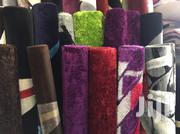 Home Fabulous Carpets | Home Accessories for sale in Central Region, Kampala