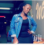 Shop Attendant | Housekeeping & Cleaning CVs for sale in Central Region, Kampala