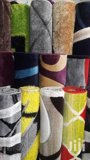 Home Fabulous Carpets In All Different Sizes At Very Fair Prices | Home Accessories for sale in Central Region, Kampala