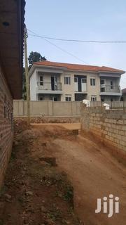 Kira 5 Rooms Apartment For Sale | Houses & Apartments For Sale for sale in Central Region, Kampala